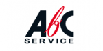 ABC-Service – ochrona mienia i osób